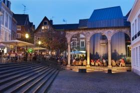Aachener Hof