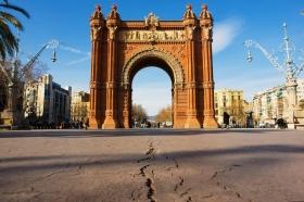 barcelona_arc_de_triomf.jpg