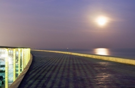 barcelona_moonlight_sea_meer_mondlicht.jpg