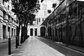 barcelona_musikpalast_street.jpg