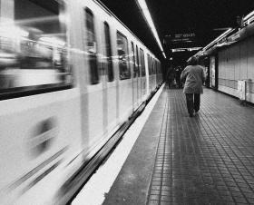 barcelona_subway_ubahn_metro.jpg