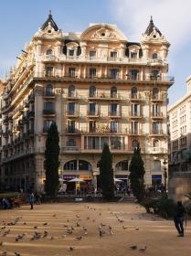 barcelona_sunlight.jpg