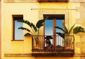 barcelona_balkon.jpg