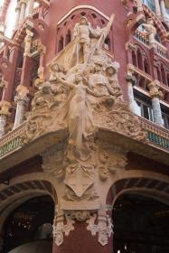 barcelona_musikpalast_gaudi.jpg