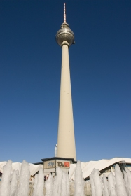 Berlin_Alex_Brunnen.jpg
