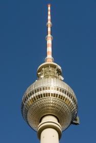 Berlin_Alex_Himmel.jpg