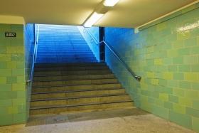 Berlin_Ubahn_Farbspiele.jpg