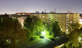 Berlin_bei_Nacht_2.jpg