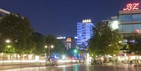 Berlin_bei_nacht.jpg
