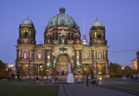 Berliner_Dom_in_Berlin.jpg