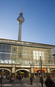 Berlin_Alex_Bahnhof.jpg