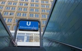 Berlin_Alexanderplatz.jpg