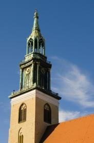 Berlin_Kirche_Turm.jpg