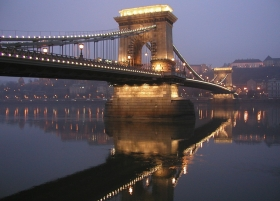 budapest_07.jpg