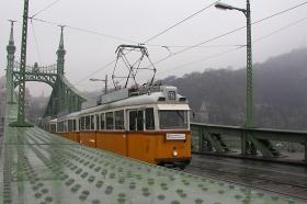 budapest_11.jpg
