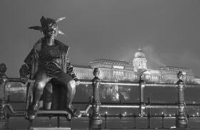 budapest_02.jpg