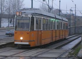 budapest_06.jpg