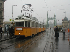 budapest_09.jpg