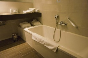 vandervalk_badezimmer_1