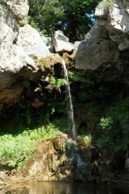 0406_Wasserfall