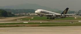 A380_Singapore