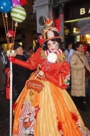 karneval_venedig_03.jpg