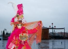 karneval_venedig_08.jpg