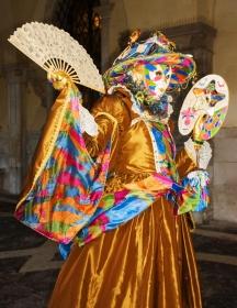 karneval_venedig_11.jpg