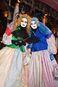 karneval_venedig_01.jpg
