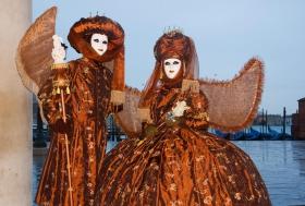 karneval_venedig_05.jpg