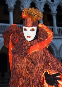karneval_venedig_06.jpg
