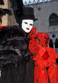 karneval_venedig_07.jpg