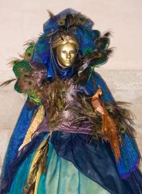 karneval_venedig_09.jpg