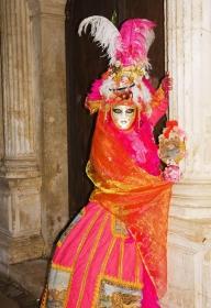 karneval_venedig_10.jpg