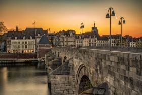 Aw Brögk - Maastricht