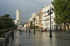 Madrid_06.jpg