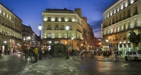 Madrid_13.jpg