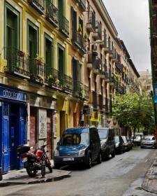 Madrid_02.jpg