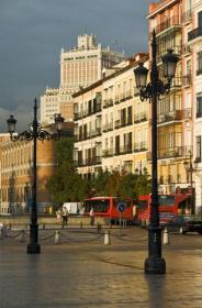 Madrid_07.jpg
