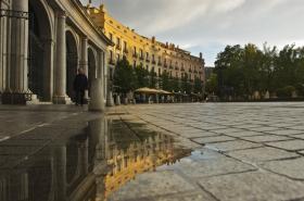 Madrid_09.jpg