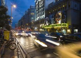 Madrid_11.jpg