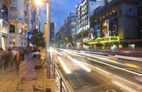 Madrid_12.jpg