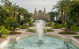 Monaco Casino 2