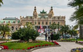 Monaco Casino 3