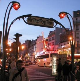 paris_07.jpg