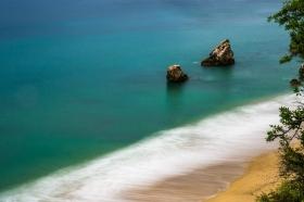 Platania Beach - Pilion