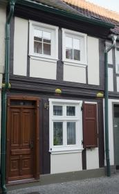 Tangermünde - Kleinstes Haus.jpg