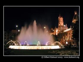 04_valencia.jpg
