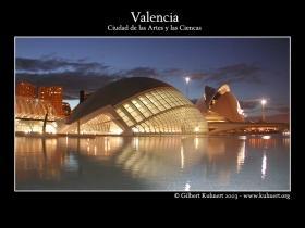 10_valencia.jpg